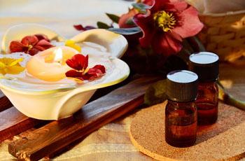 Эфирные масла для лица, применение, 24 рецепта для всех типов кожи