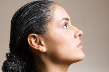 Маска для волос с горчицей, эффективные рецепты для роста, укрепления, питания и блеска волос