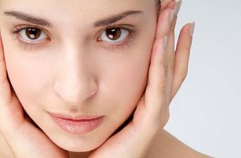 Рецепты для гладкой кожи лица