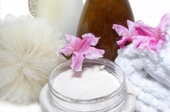Как сделать в домашних условиях крем для похудения