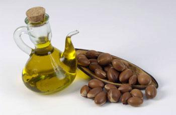 Аргановое масло, полезные свойства, применение, 14 домашних рецептов: Нетрадиционная медицина