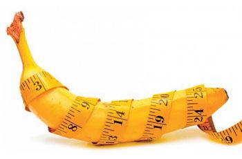 Банановая диета на 3 дня, на 7 дней, меню, противопоказания, рецепты: Виды диет