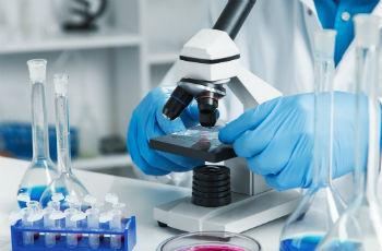 Биопсия шейки матки: методы, как делают, возможные осложнения, противопоказания к проведению