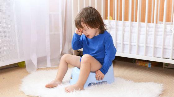 Уход за детьми :: Цистит у детей: виды, симптомы, лечение, осложнения и профилактика