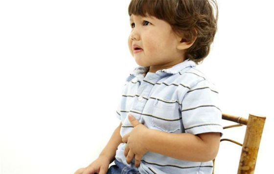 лечение глистов у детей 5 лет