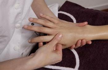 Народное лечение папилломы вирус по гинекологии