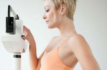 Диеты для быстрого похудения: ТОП - 7 вариантов, меню, достижимые результаты, сохранение результата