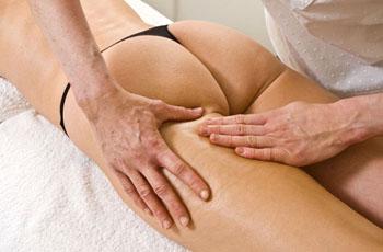 Целлюлит на ногах, причины, лечение, домашние методы против целлюлита