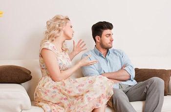 что если муж не дает развод - фото 11