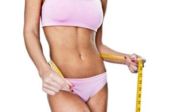Стрептосан способствует похудению