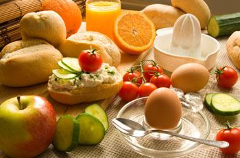 Лечебная диета Правила
