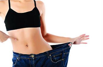 как срочно похудеть на 5 домашних условиях