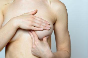 Связь фиброаденомы и секса