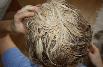 Дрожжевые маски для волос для роста