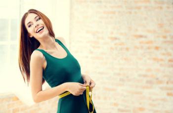 Кефирная диета самая эффективная уходят объемы