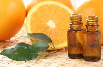 Эфирное масло апельсина и беременность