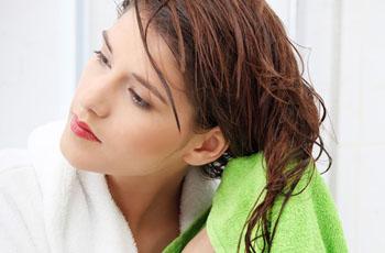 Эфирные масла для роста волос, 7 рецептов домашних масок