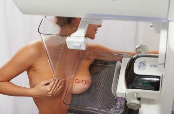 фиброаденоматоз молочной железы что это