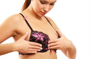Болезни :: Что такое галактоцеле молочной железы, методы обнаружения и лечения