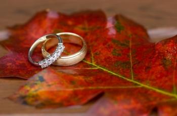 Пятилетняя годовщина свадьбы как называется