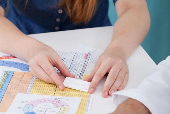Гормональный сбой у женщин симптомы и способы лечения