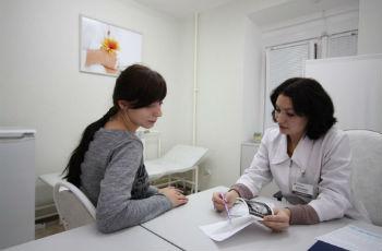 Интимное здоровье :: Эффективные методы нарастить эндометрий медикаментозными и народными средствами