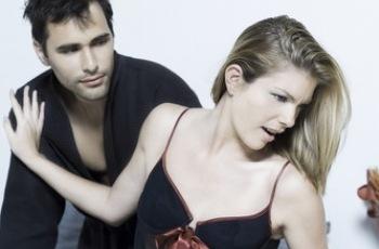 знакомства для мужчин с муж