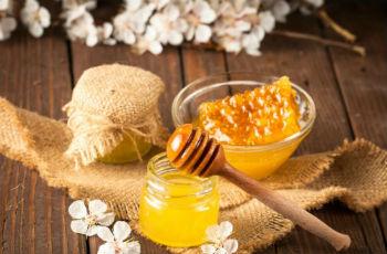 Как распознать поддельный мед