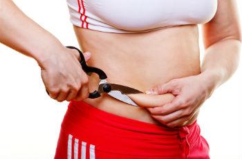 Выводит ли баня холестерин