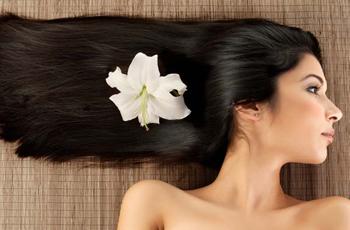 Маска для волос с кератином купить спб