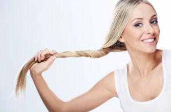 Маска из желатина для волос вредна или нет