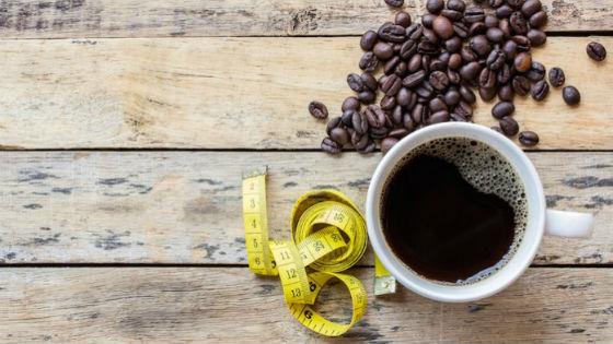 Кофе употребляется ежедневно без сахара