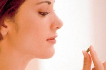 гормональные уколы от аллергии отзывы