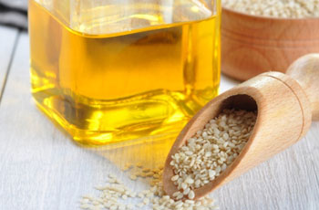 масло из виноградных косточек натуральное для тела