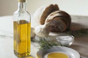 маски для глаз от морщин с оливковым маслом