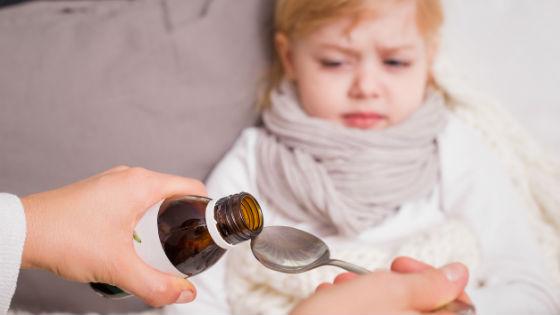 Лекарственные препараты при пневмонии выписываются только врачом