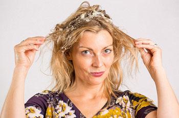 Витамин в комплекс для волос отзывы