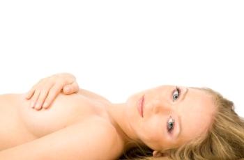 Упражнения быстро увеличивающие грудь