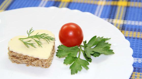 Французская диета: меню на 7 и 14 дней, правила, плюсы и минусы, противопоказания, как сохранить результат