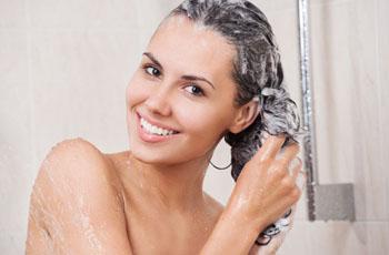 Маска для волос с Димексидом, для укрепления, роста, против выпадения, противопоказания: Уход за волосами