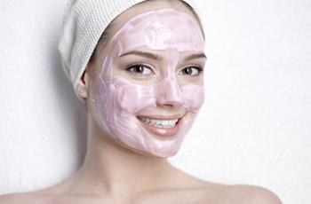 Маски для лица с маслами, рецепты для всех типов кожи
