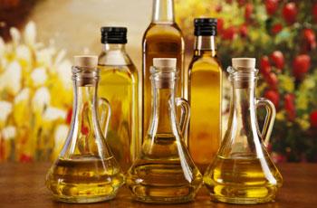 Картинки по запросу Натуральное растительное масло его свойства