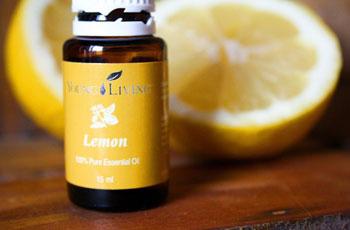 витамин а и касторовое масло для роста ресниц