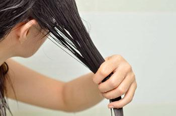 Масло виноградных косточек роста волос