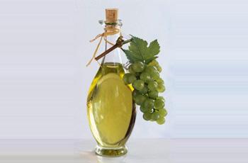 эфирные масла для ухода за телом и волосами