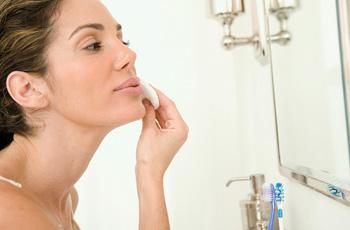 Масло жожоба для лица, способы применения, рецепты масок