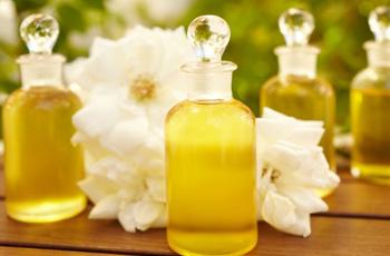 масло сосны свойства и применение для лица от морщин