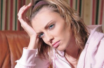 Медикаментозный метод прерывания беременности: Контрацепция
