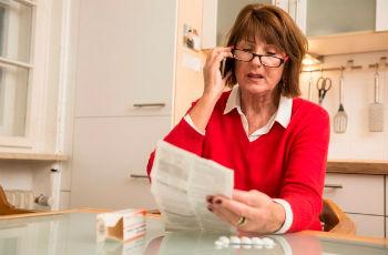 Негормональные препараты при климаксе лекарства без гормонов