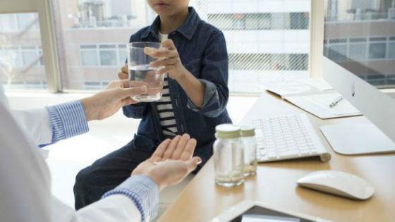 В тяжелых случаях при расстройствах пищеварения следует обращаться к врачу